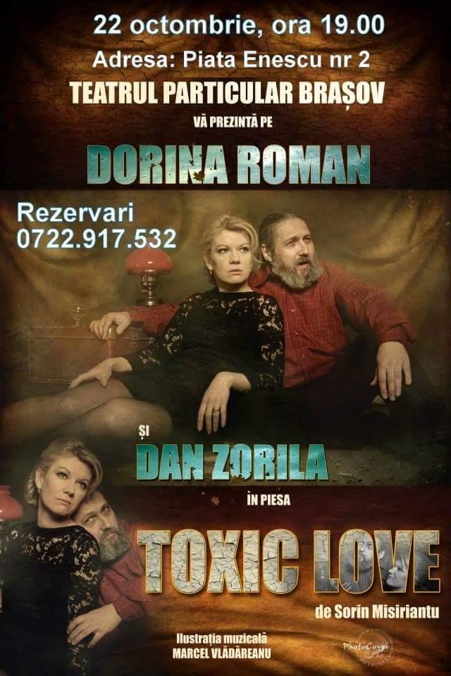 Dorina-Roman-in-Teatrul-Particular-Brasov