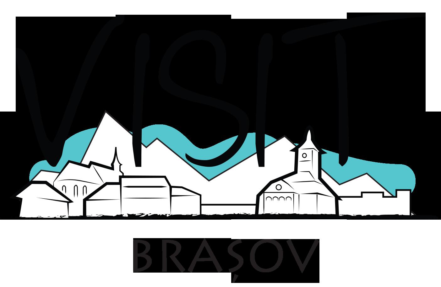 Visit Brasov